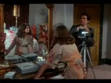 Remington Steele S1E10 [RUS]