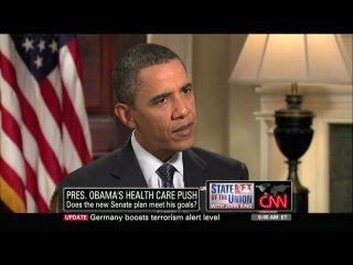 T-Pain Obama Auto-Tune